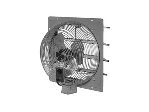 commercial bathroom fan lpe commercial direct drive exhaust fans marley