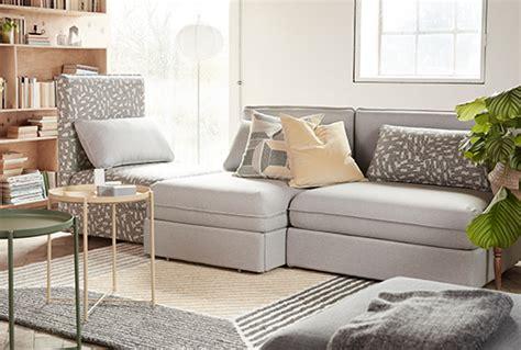 divano componibile ikea elementi divano e set divano e poltrone design ikea