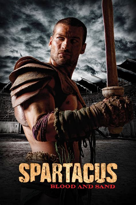 blood and sand dammaged goods end of ing spartacus blood and sand