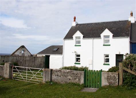 the cottages isle the cottages isle 28 images island cottage holidays