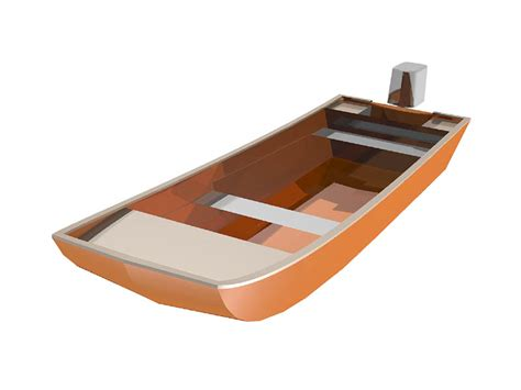 flat bottom plywood boat plans flat bottom plywood boat plans