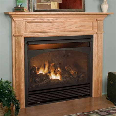 ventless fireplace installation gas fireplace ventless insert installation fireplaces