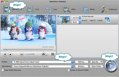 format audio quicktime quicktime avi how to solve can t play avi in quicktime