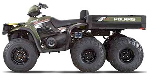 polaris sportsman 400 recall html autos post