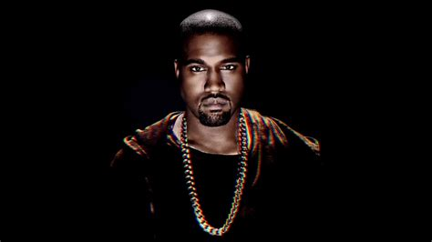 Kanye Loses Again At Emmys by Kanye West Graces Instagram Terrence Howard Emmy Curse
