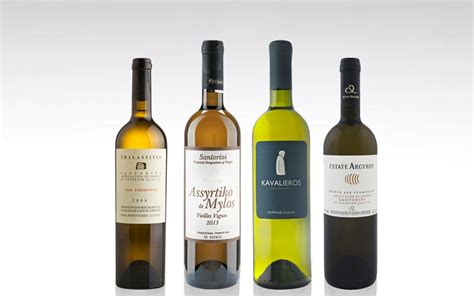 the wines of greece the classic wine library books wines up there with the best greece is