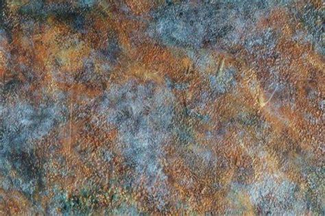 faux copper painting techniques verdigris faux painting technique for the home
