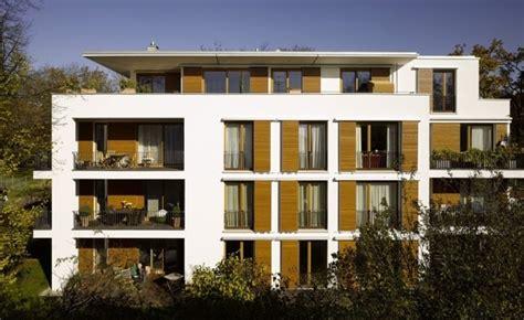 moderne mehrfamilienhäuser mehrfamilienhaus in m 252 nchen schwabing muenchenarchitektur