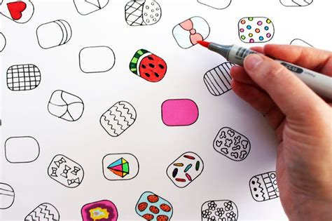 printable nail stickers paper 312 best printables images on pinterest free printables