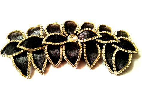 Hair Clip Crown by Crown Hair Clip 03 Wholesaler Manufacturer Exporters