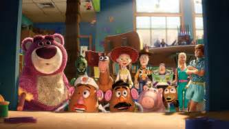 toy story 3 5 heyuguys