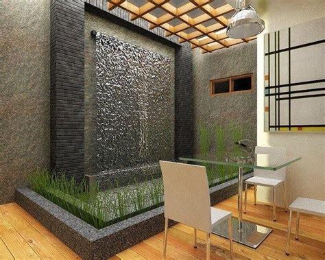 desain taman kecil  rumah minimalis taman minimalis
