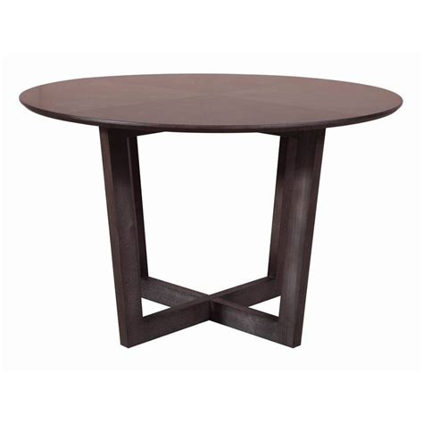 brayden dining table ebay