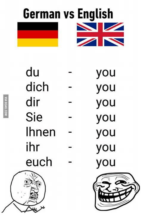 German Butterfly Meme - german butterfly meme 25 best memes about i love you