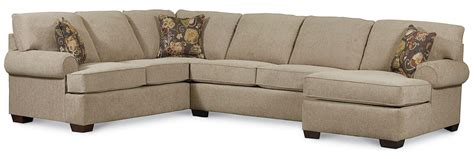 lane sectional sofa lane sectional sofa lane vivian transitional 3 piece