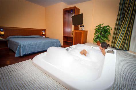 suite con in camere e suite