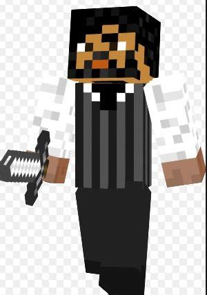 minecraft videos de german hola soy german 21 best images about hola soy germ 225 n on pinterest