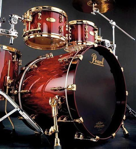 best drum kits best 25 pearl drum kit ideas on pearl drums
