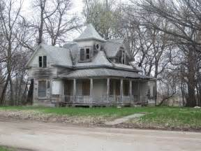 mansions for sale united states 17 best images about abandoned buildings home work