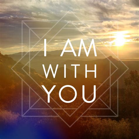 i you i am with you 14 15 31 believers fellowship