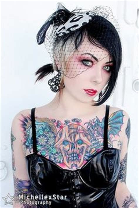 tattoo care megan massacre 1000 images about megan massacre on pinterest ny ink