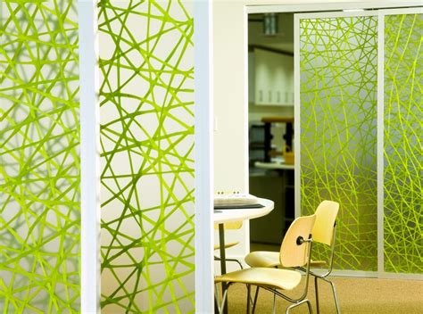 Resin Panels Decorative by 3form Decorative Resin Panels Materials Resources