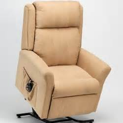 riser recliner chair hire rise recliner chair hire devon barnstaple rent