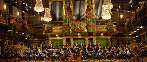 new year s day concert tickets vienna 2018