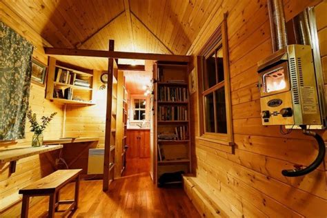 Free Tiny House Plans 160 Sq Ft Rolling Bungalow | free tiny house plans 160 sq ft rolling bungalow