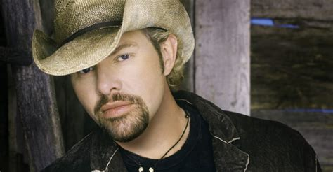toby keith net toby keith net worth updated 2017 bio wiki age spouse