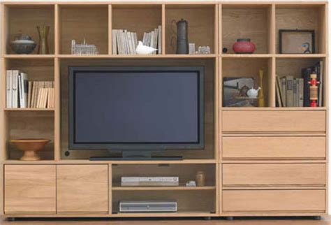 bedroom furniture kenya home furniture furniture kenya kenya furniture manufacturer dealer nairobi