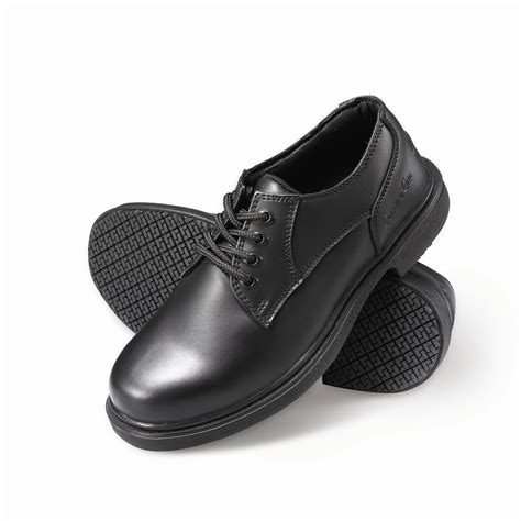 black work shoes s work shoes boots buy s work shoes boots in