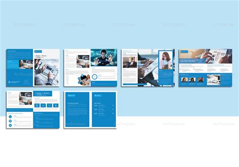 indesign digital magazine templates digital photography magazine template in psd word