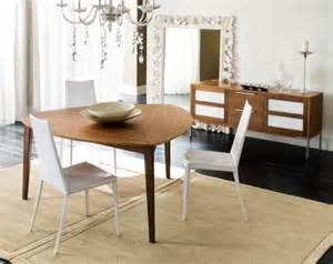 Dining Table Shapes Triangle Shaped Dining Tables