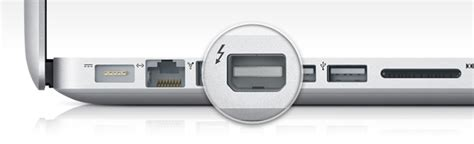 Thunderbolt Mac thunderbolt and mac the ivanexpert mac