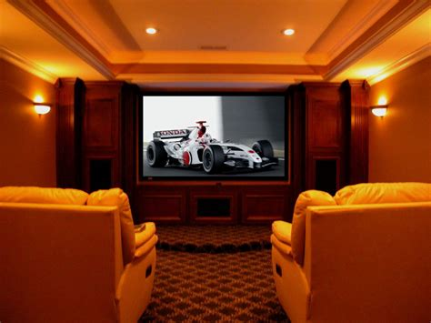 top  home theater trends   southern cinema