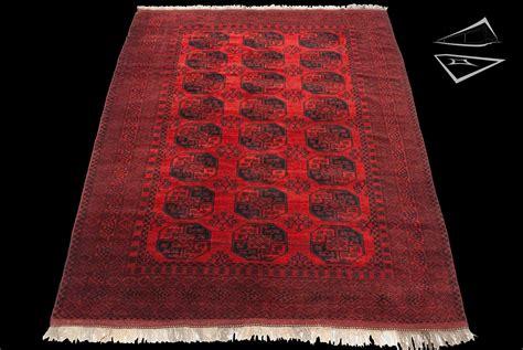 afghan rug ersari afghan rug 9 x 13