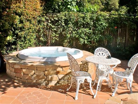 Spa Patio Designs by 79 Best Images About Backyard Designs With Our Spas On