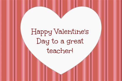 printable valentine tags for teachers east coast mommy last minute teacher valentines with