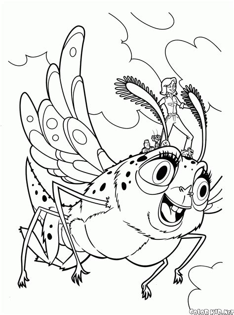 coloring pages of monsters vs aliens coloring page monsters vs aliens