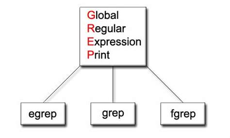 grep pattern exles a simple exle