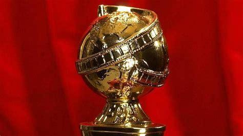 lista de nominados a los globos de oro 2016 183 cine y comedia lista de nominados a los globos de oro radio rumba network