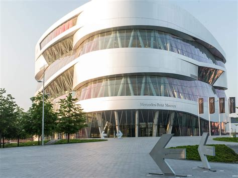 Porsche Museum Opening Hours by Visit Stuttgart A True City Of Culture