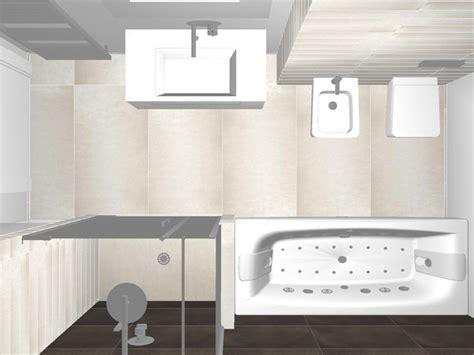 come disporre i sanitari in bagno come disporre i sanitari all interno proprio bagno