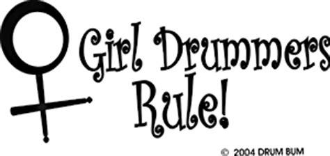 Tees Keep Calm I M A Bass Player drum t shirts cool drummer t shirts drums designs
