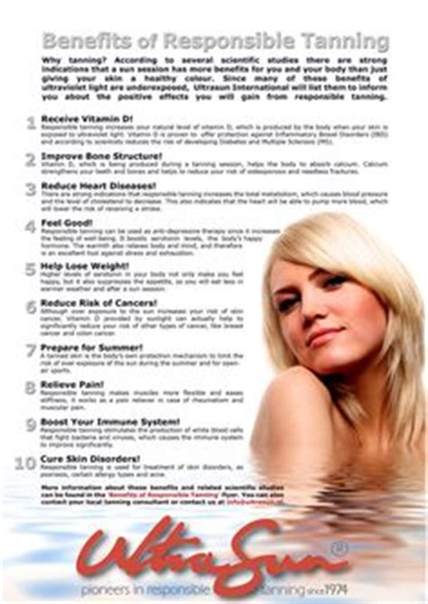 benefits of tanning beds 1000 images about tanning on pinterest tanning tips