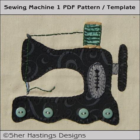 machine patterns free 26 best stitching sewing theme images on