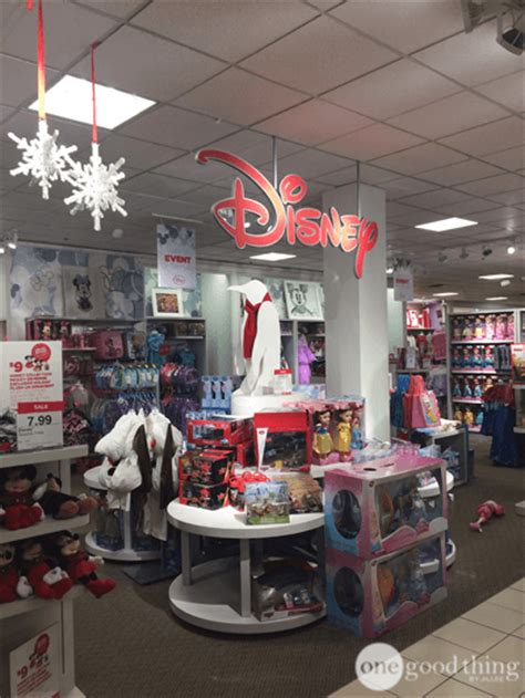 jcpenney gifts jillee s gift guide for everyone on your list one