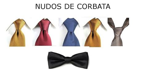 nudo ingles corbata nudos de corbata la mejor forma de lucir elegante rwwes