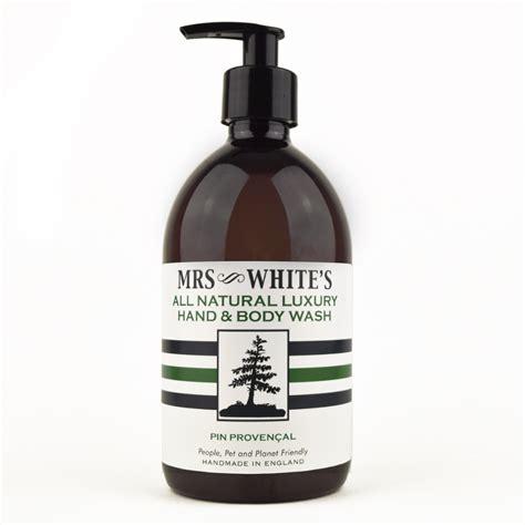 Bibit Parfum Laundry Amaris Wash 500ml mrs white s all wash 500ml